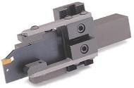 Royal Combo CNC Bar Pullers