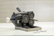 St. Mary Spin Roll Grinding Fixture - 500-M
