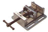 Wilton Low Profile Drill Press Vise