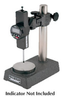 FINN Lug Mounted Comparator Stands