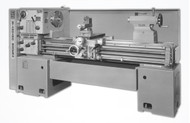 "Standard Modern Lathes Series 2600, 26"" Swing"