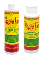 Relton Rapid Tap All Metal Cutting Fluid