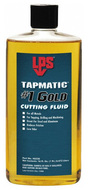 LPS Labs Tapmatic #1 Gold Cutting Fluid, 1 Pint - 99-168-7
