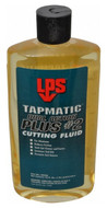 LPS Labs Tapmatic Dual Action Plus #2 Cutting Fluid, 1 Pint - 98-638-0