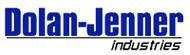 Dolan Jenner Focusing Lens - 31-161-3