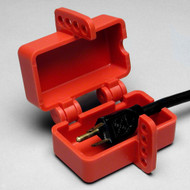 Rockford Lock-a-Plugs