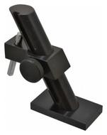 "Adjustable Diamond Dresser Holder, 1/4"" Diamond with 3/8"" Shank - 70-618-4"