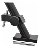 "Adjustable Diamond Dresser Holder, 1/4"" & 1/2"" Diamond with 3/8"" Shank - 70-619-2"