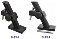 Adjustable Diamond Dresser Holders