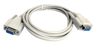 Adam RS-232 cable - 3074010266
