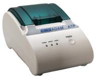 Adam ATP thermal printer - 1120011156