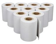 Adam ATP thermal printer paper (pack of 10) - 3126011281
