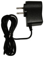 iGaging AC Adapter for Digital Readout DRO - 35-860-AC