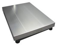 Adam GF Platform - GF165a