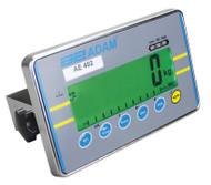 Adam AE402 Indicator