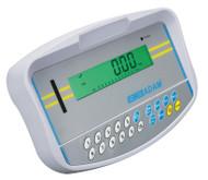 Adam GK Indicator NTEP/Measurement Canada Approved - GKaM
