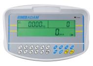 Adam GC Counting Indicator - GCa