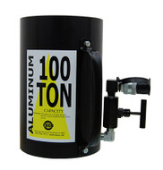 ESCO 100 Ton HD Jack - 10300-ES