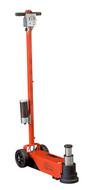 ESCO YAK 44 Ton Air/Hydraulic Jack - 92002