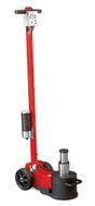 ESCO YAK 44 Ton Air/Hydraulic Jack - 92003