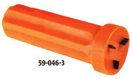 SPI 5C or R8 Collet Wrench - 59-046-3