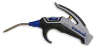 PalmJet Safety Air Gun Series
