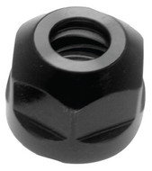 SCM Syncrolize Coolant Sealed Nuts