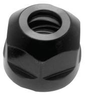 SCM Syncrolize Coolant Sealed Nut 9134.25.42, Size 2, ER25 - 13129A