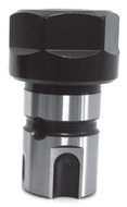 "SCM Quick Change Collet Chuck 23410-ER16, 0.945"" Length, ER16 - 13600A"