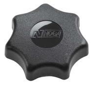 NOGA Replacement Knob DG0160 - 99-001-065