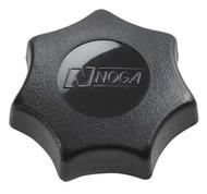 NOGA Replacement Knob MA0100 - 99-001-067