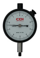 CDI Mechanical Indicators, AGD Group 2