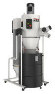 JET JCDC-3 Cyclone Dust Collector Kit, 3HP, 230V - 717530K