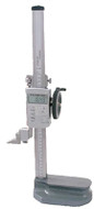 Precise  Electronic Height Gages w/Wheel