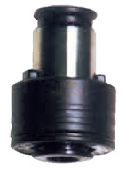 """Bilz Quick-Change Torque Adapter, Size 2, Capacity: 5/8"""" - 77-817-5"""