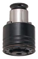 "Collis Quick-Change Torque Adapter, Size 2, Capacity: 3/8"" - 69-090-9"