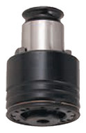 "Collis Quick-Change Torque Adapter, Size 2, Capacity: 1/2"" - 69-092-5"