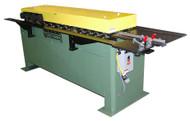 Ductformer CR12-TDFC Rollformer - CR12-TDFC