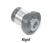 SCM America Bilz Type Tap Holder, Size 2, 3/4, Rigid - 12-4190