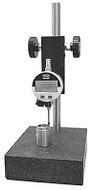 Flexbar Granite Check Indicator Stand - 15825