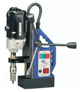 Champion RB32-VSR MiniBrute Magnetic Drill Press - RB32-VSR