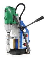Champion RB32 MiniBrute Magnetic Drill Press - RB32