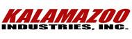 Kalamazoo Optional Power Down Feed - PH-20