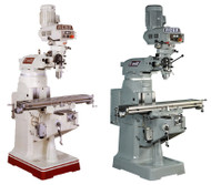 Milling Machine For Sale >> Industrial Milling Machine Acer Milling Machine For Sale