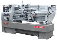 Kent High Precision Engine Lathes w/ NEWALL DP-500 DRO