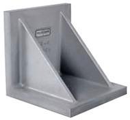 Busch Standard Angles 2500 Series
