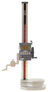 Precise DPS Electronic Height Gages