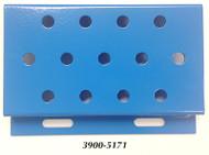 Precise 13 Piece ER-11 Collet Rack - 3900-5171