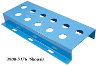 Precise 11 Piece ER-32 Collet Rack - 3900-5176