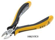 Aven Accu-Cut Hard Wire Cutter Oval Head 125mm Semi-Flush - 10821TCS